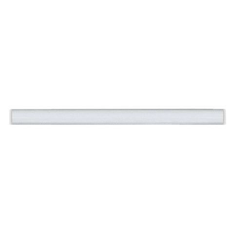 Светильник подвесной универсальный, подвес до 5 м, светодиодный, КСЕНОН Line LED-02, 1600 мм, 42 Вт, 4400 Лм