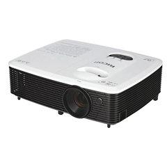 Проектор RICOH PJ S2440, DLP, 800x600, 4:3, 3000 лм, 2200:1, 2,6 кг