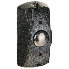 Кнопка выхода FALCON EYE FE-100, антик