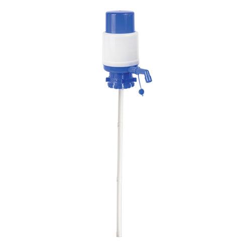 Помпа для воды AEL 080, механическая