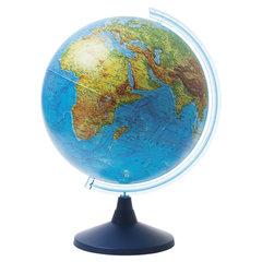 """Глобус физический GLOBEN """"Классик Евро"""", диаметр 400 мм, Ке014000242"""