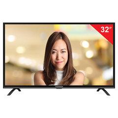 "Телевизор THOMSON T32RTE1180, 32"" (81 см), 1366х768, HD, 16:9, черный"