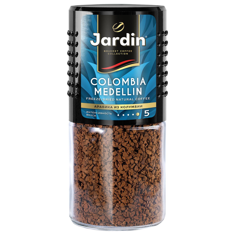 смешарики кофе джардин картинки натуральное показать