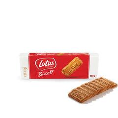 """Печенье карамелизированное LOTUS """"Biscoff"""" (Бельгия), 250 г"""