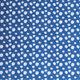 """Цветной фетр для творчества, А4, 210х297 мм, ОСТРОВ СОКРОВИЩ, с рисунком, 5 листов, 5 цветов, толщина 2 мм, """"Графика"""", 660649"""
