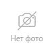 """Картина стразами (алмазная мозаика) сияющая 30х30 см, ОСТРОВ СОКРОВИЩ """"Королевская сова"""", без подрамника, 662447"""